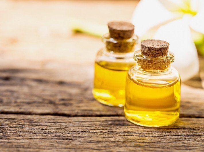 Эфирное масло для аромакулона